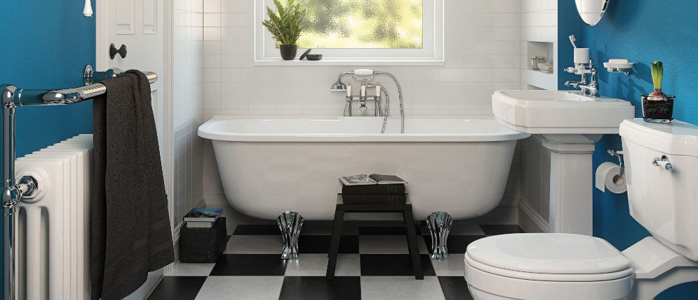 choosing bathroom fitters a to in guide actu london architecture north fitter