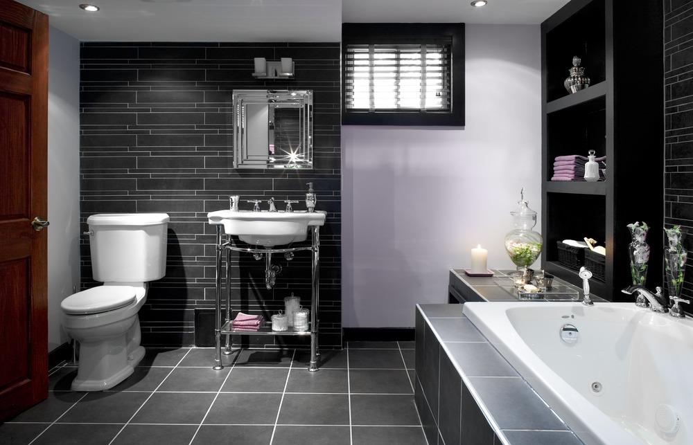 ... Edinburgh bathroom installations ... & Gallery | Lothian Bathrooms | Lothian Bathrooms Edinburgh
