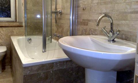 Gallery Lothian Bathrooms Lothian Bathrooms Edinburgh